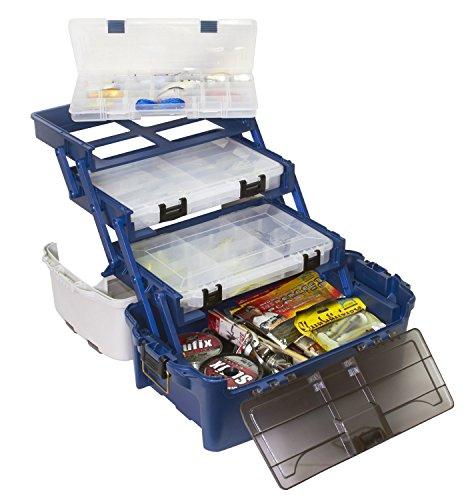 PLANO Tackle Systems Hybrid Hip 3Stowaway Box 3113701