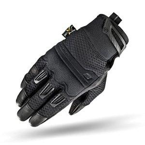 SHIMA Air Man Handschuhe 3