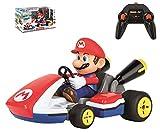 Carrera RC 370162107 Nintendo Mario Kart, Mario