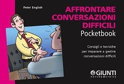 – Affrontare conversazioni difficili libri online gratis pdf