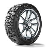 Michelin CrossClimate + 205/55R16 94V All-Season Tire