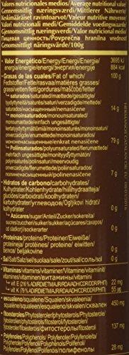 Amanprana-Huile-dOlives-Hermanos-Catalan-500-ml