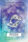 Best Pisces Man Secrets 2019 15