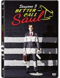 Better Call Saul Stg.3 (Box 3 Dvd)