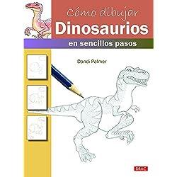 Dibujos De Dinosaurios Guias Consejos Y Todo Lo Que Tu Nececitas Escrito por dibujar en dibujar animales. dibujos de dinosaurios guias consejos