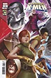 Age of X-Man N° 1 - I Meravigliosi X-Men - Panini Comics - ITALIANO