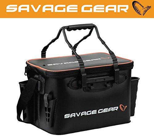 Ancora Galleggiante Savage Gear 120cmx120cm