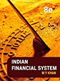 Indian Financial System (Old edition)