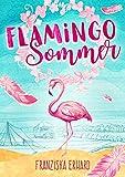 FlamingoSommer