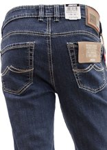 JOKER-JEANS-Nuevo-24000380-Authentic-Stone-W38L32