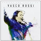 Vasco Rossi [2 CD]