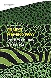 Verdes colinas de África (CONTEMPORANEA)