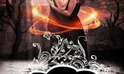 Sombra de vampiro 7: Amanecer leer libros online gratis en español