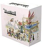 Ni no Kuni II : l'Avènement d'un nouveau royaume - Edition Collector PS4