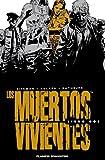 Los muertos vivientes (Edición integral) nº 02 (Los Muertos Vivientes (The Walking Dead Cómic))