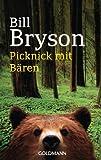 Picknick mit Bären (German Edition)