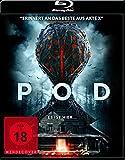 POD - Es ist hier (Blu-Ray)