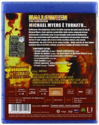 Halloween-The-beginning-versione-integrale-Italia-Blu-ray