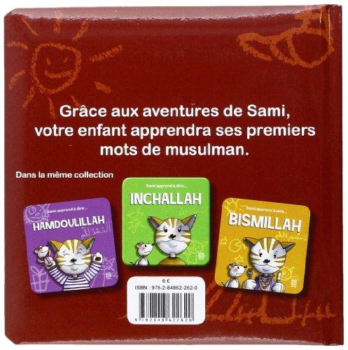 Sami-apprend–dire-SALAM-ALAYKOUM