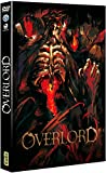Coffret overlord + oavs