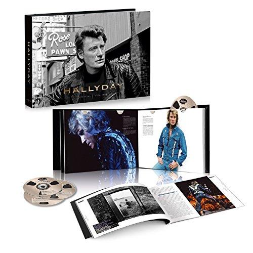 Official-Mercury-1976-1984-Coffret-20CD