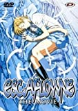 Escaflowne - Le Film [Édition Collector]