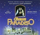 Cinema Paradiso - (Ltd Edi.)