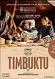 Timbuktu [DVD]