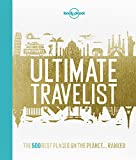 Ultimate travel: our list of the 500 best places on the planet: The 500 Best Places on the Planet...Ranked
