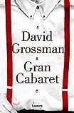 Gran Cabaret (LUMEN)