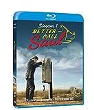 Better Call Saul St.1 (Box 3 Br)