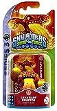 Figurine Skylanders : Swap Force - Lava Barf Eruptor