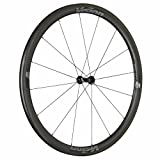 Vision 2 ruedas Trimax Carbon 40 ultraligeras aro 40 mm para Shimano 10/11 V (2 ruedas)/wheelset Trimax Carbon 40 ultraligeras Rim 40 mm for Shimano 10/11 Speed (wheelset)