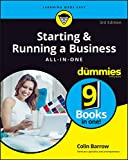 Online Business Training 19  Online Business Training 51nUGUfMUZL