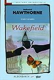 Wakefield (Literatura Unibertsala)