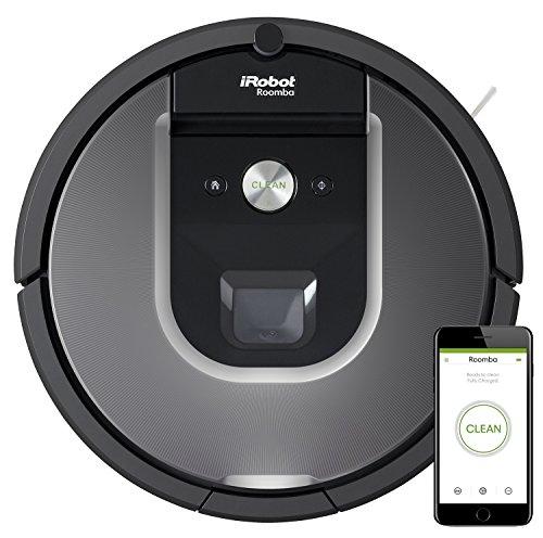 iRobot-Roomba-960-Aspirateur-Robot-performances-daspiration-avances-nettoie-plusieures-pices-connexion-wi-fi-idal-pour-enlever-les-poils-danimaux-argent