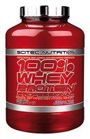 Scitec-Nutrition-100-Whey-Protein-Professional-Suplemento-Nutricional-de-Proteinas-con-Sabor-de-Vainilla-y-Frutas-de-Bosque-2350-g