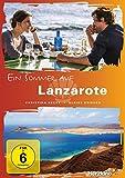 Ein Sommer auf Lanzarote (Herzkino)