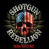 Outlaw Rock n Roll