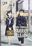 Barrio Lejano - Edición Definitiva