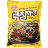 Ottogi Korean Pancake Mix