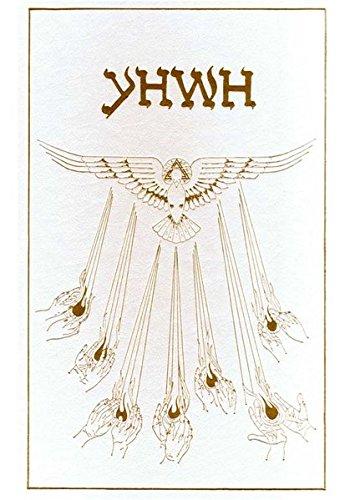 Il Libro della Conoscenza: Le Chiavi di Enoch