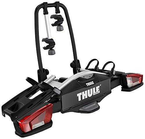 Thule 924001 Portabici Velocompact New 924 2 Bici 13 Pin