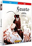Fausto [Blu-ray]