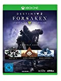Destiny 2: Forsaken - Legendary Collection - [Xbox One]