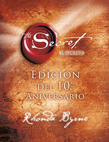 El secreto X aniversario (Crecimiento personal)