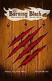 Burning Black, The: Legend of Black Shuck