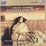 La Letra Escarlata (Abridged)