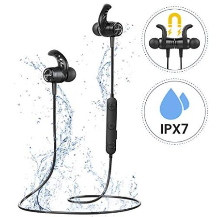 Mpow-S10-Auriculares-Bluetooth