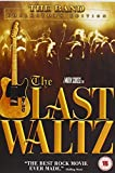 The Band  - The Last Waltz (Collector's Edition) [Edizione: Regno Unito]